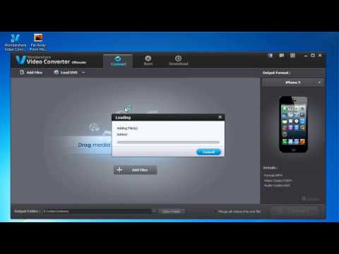 How to Play iTunes Music on Nexus 7