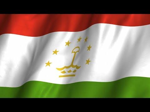Таджикистан отмечает День независимости