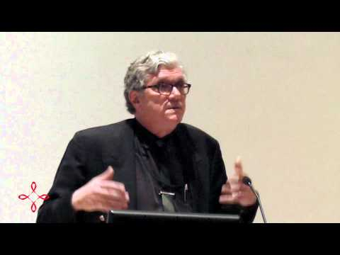 Philip Berger: Three Decades in the World of AIDS (Casey House Symposium 2014)