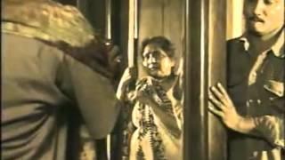 Bridhasram Nachiketa Song Uploded By Priyo 9232480864