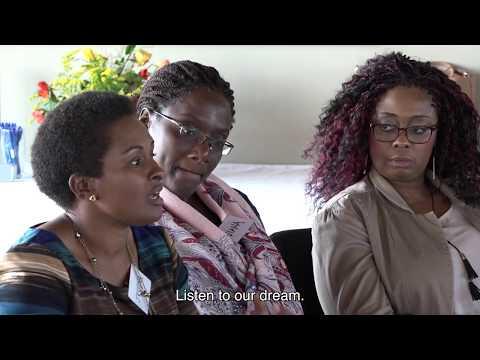 Female Financial inclusion in Zambia