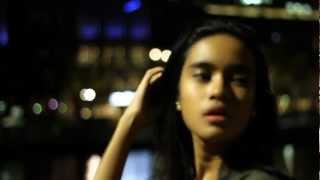 Princess of China ( Coldplay Cover ) by Gamaliel & Audrey