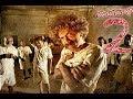 Dandupalyam 2 Latest Telugu Full Movie   2017