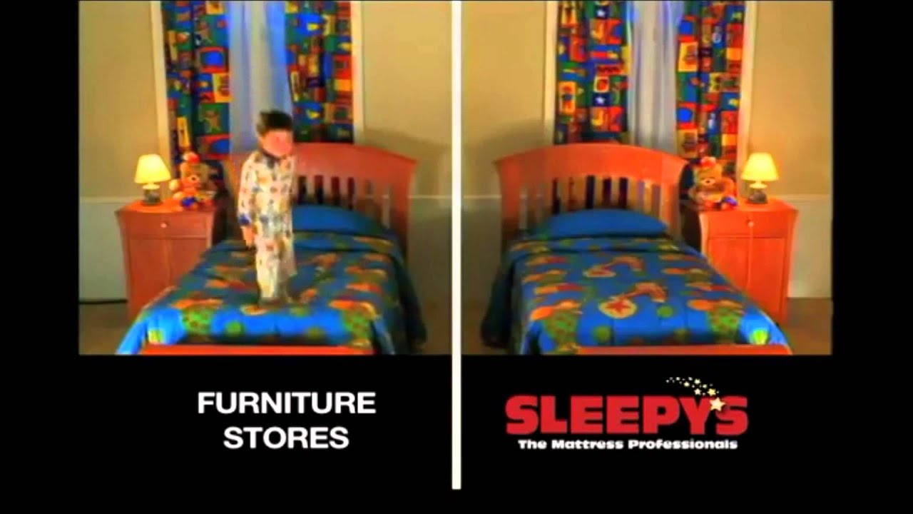 as sleepy included is sale bed s sleepys locations day size support full firm sleep cover bedding ashley same frame labor the becoming with furniture of mattress frames