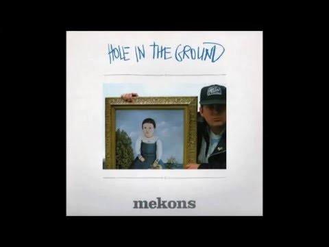 Mekons – Prince Of Darkness mp3