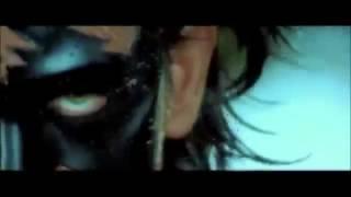Krrish 3 Trailer HD.mp4