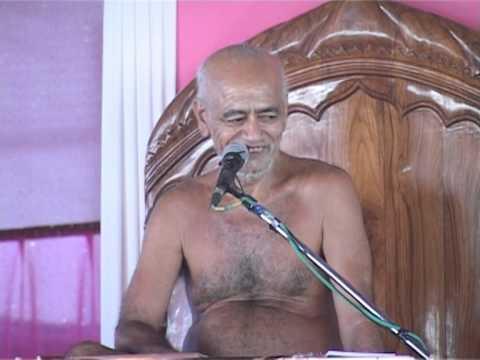 Vidya Sagar Ji | Mangal Pravachan | Episode - 74