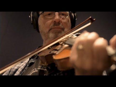 Nashville Recording Session Behind the Scenes John Schneider's Artist Studio Access Episode 05