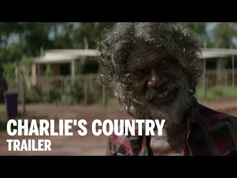 charlie's-country-trailer-|-festival-2014