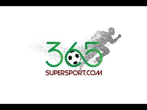 365 Supersport | ข่าวฟุตบอล ผลบอลสด ดูบอลสด ตารางบอล โปรแกรมบอล ดูบอลออนไลน์ ไฮไลท์ฟุตบอล