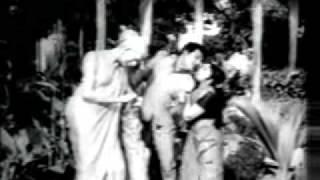 Kalyana raamanukum-Maanavan