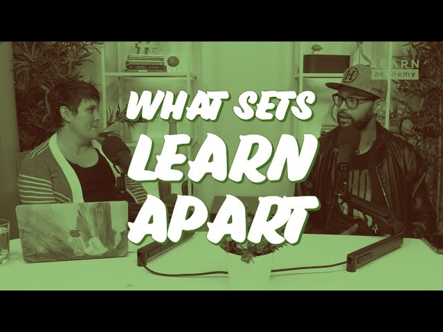 Learn Academy Best Coding Bootcamp In San Diego Ca