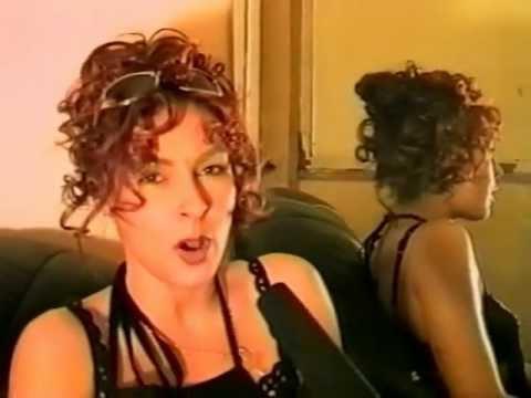 kybernautTV Feb 1997 - Oxigen Rave 5 Hannover