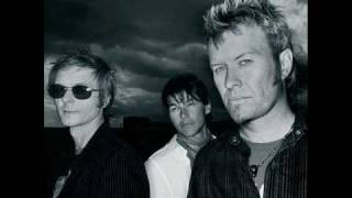 a-ha - Summer Moved On (acoustic Radio Session UK 2001).wmv