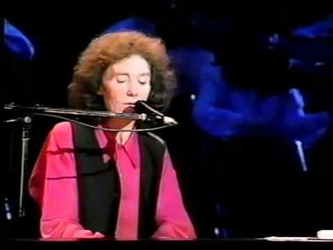 Gilbert O'Sullivan - Clair (Live)