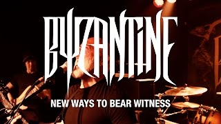 byzantine-quotnew-ways-to-bear-witnessquot-official-video-in-4k