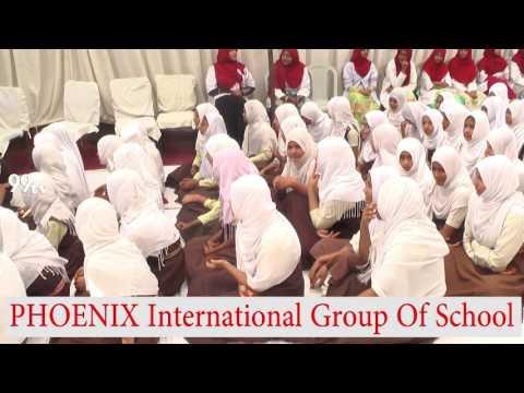 Phoenix International School