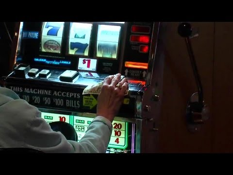 Secrets To Winning At The Casino