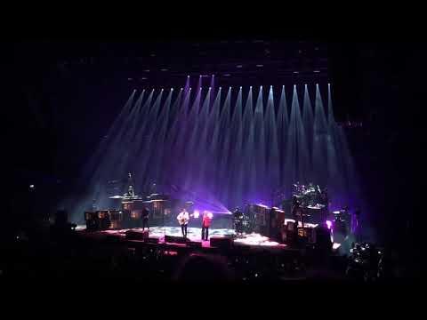 Let's Go Home Together - James Arthur ft. Ella Henderson (BRAND NEW SONG)