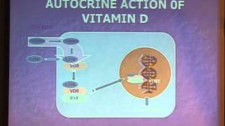 447  Frederick Singer, MD  Vitamin D Deficiency and Prostate Cancer, March 25, 2010