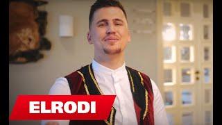 Ergi Agolli - Kolazh Popullor Jugu (Official Video HD)