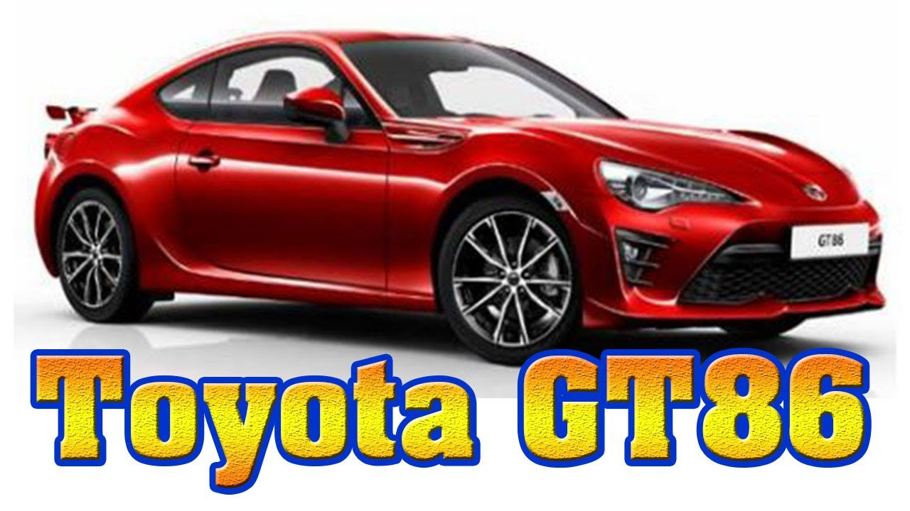 2018 toyota gt86 convertible. delighful convertible new 2018 toyota gt86  gt86 review2018  turbonew cars buy inside toyota gt86 convertible