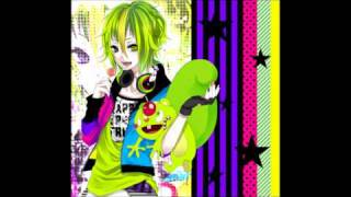 Nightcore: Lollipop (Candyman)