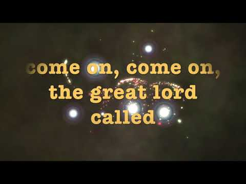 Hands of Gold -- Peter Hollens -- Lyrics -- Game of Thrones