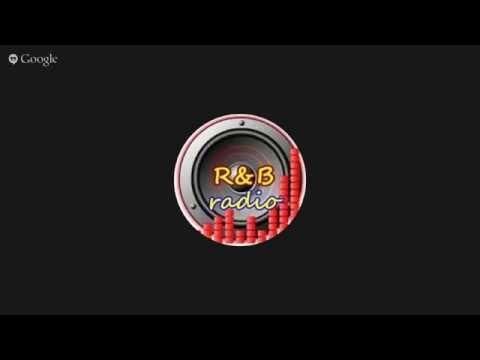 RB radio network สด 0849168301