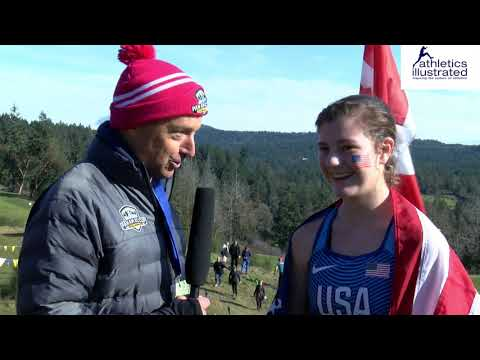2020-pan-am-xc-cup-brooke-rauber-interview