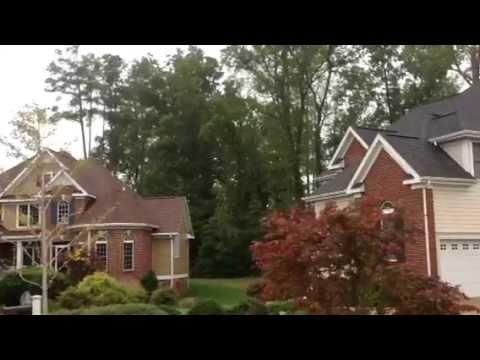 105 Monroe Ct Carrollton VA 23314 4BR/3BA Real Property Management Hampton Roads