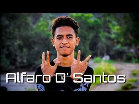 BASS MAUMERE Alfaro D' Santos ft REGAL