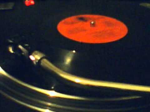 Tony Valor - Love has come my way ( 1978 Paula Records)