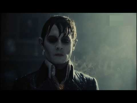 Funny Moments,you Are On Fire Barnabas Collins In Dark Shadows