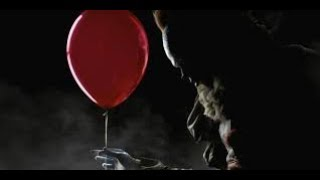 IT  - Pennywise dances to anything pt.2