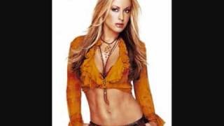 Anastacia Cowboys And Kisses .wmv