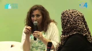 دقيقة من معرض أبوظبي الدولي للكتاب 2016 – السبت 30 ابريل