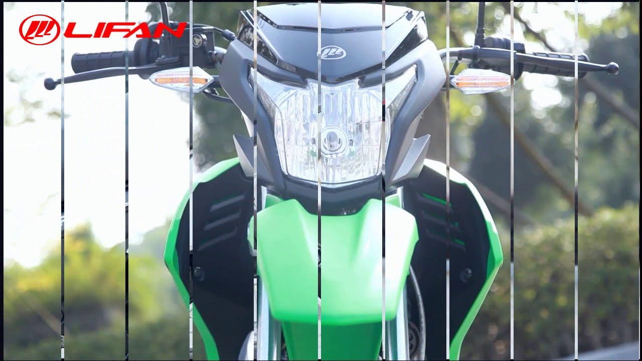 25 май 2018. Продаю на auto. Ria lifan 200 gy-5 2017 года, мотоцикл кросс пробег 1 тыс. Км. Цена: 850$, продавец на auto. Ria.