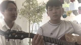 HAPPY ENDING | ERIK | QUỐC THIỆN