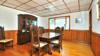 Maywood, NJ home for sale (100 Washington Ave.)