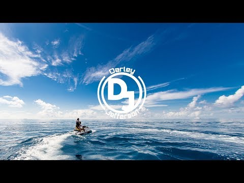 Summer Mix 2019 | Best Of Deep & Tropical House Music Chillout Mix🔥 🏖