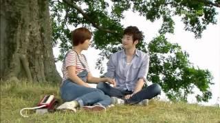 Video Kim Jae Suk   OST Can You Hear My Heart download MP3, 3GP, MP4, WEBM, AVI, FLV Januari 2018