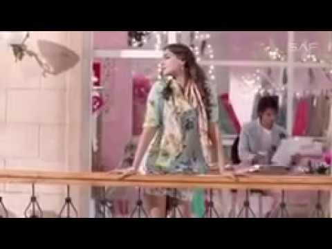 mere rashke qamar full song mp4 HD