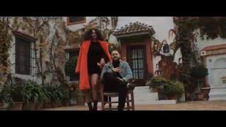 Смотреть клип Mayel Jimenez - Tata