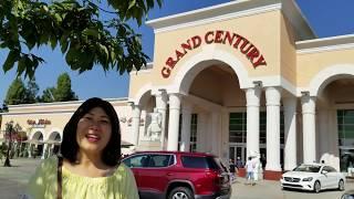 Video Quán ăn ngon ở San Jose (khu Grand Century & Việt Nam Town) - Người Việt ở Mỹ download MP3, 3GP, MP4, WEBM, AVI, FLV November 2018
