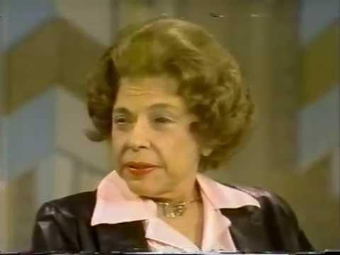 Judy Canova Surprises Daughter Diana 1980 Tv Youtube ‹ back to canova surname. judy canova surprises daughter diana 1980 tv