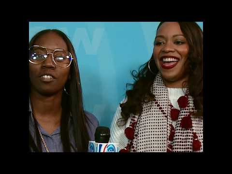 Millennial Dating Terms 101 | The View