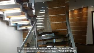 Аренда офиса на ул  Тверская, 2  Метро Дворец Украина, Киев(, 2018-02-08T13:48:16.000Z)