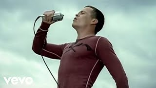Download 3 Doors Down - It's Not My Time (Official Video)
