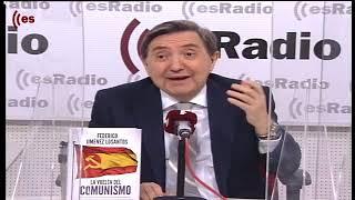 Así ve la prensa española los ataques a Vox en Cataluña